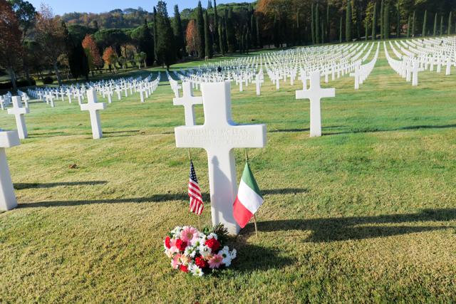 American Cemetery-25